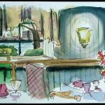 01-11-04-Resturant