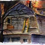 02-01-13-BurnHouse
