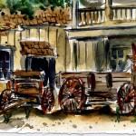 02-04-16-Wagons