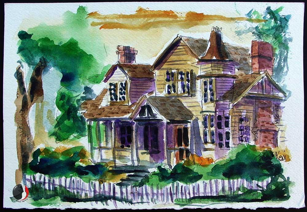 02-04-30-WB-Backlot-House