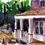 04-01-12-WB-Ranch
