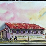 04-05-11-WB-Restroom