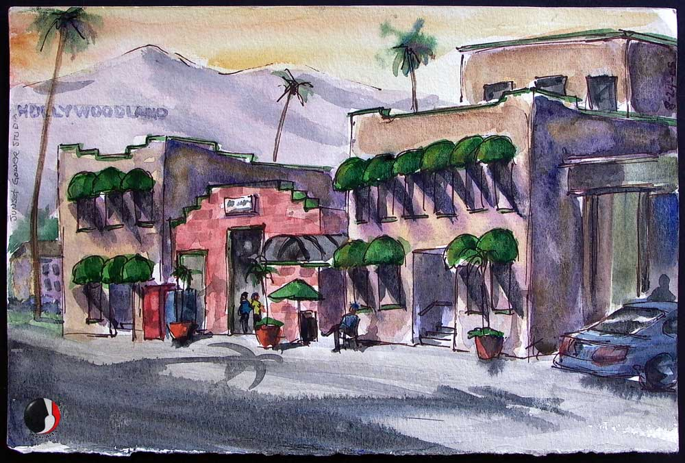 05-08-24-HollywoodLand