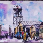 08-07-00-Disney-PaintShop