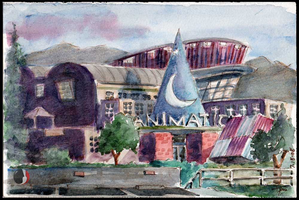 08-07-18-DisneyAnimation
