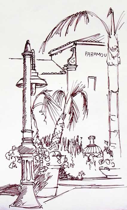 00-10-17-Paramnt-Lamp