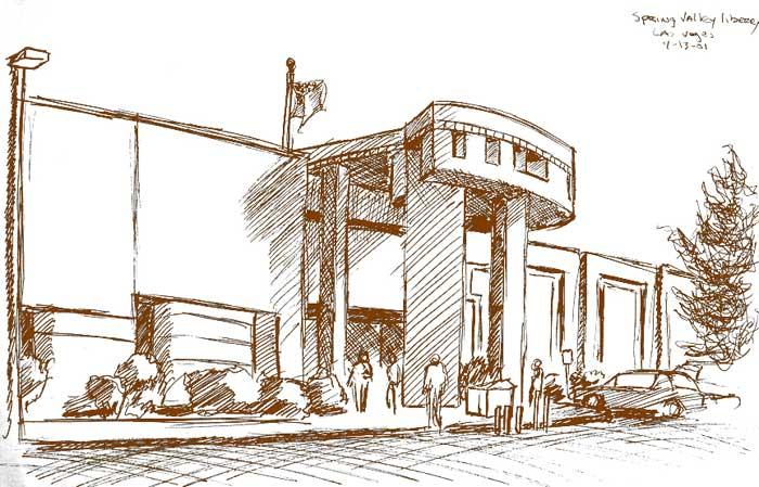 01-04-13-Vegas-Library-Ocenas-11