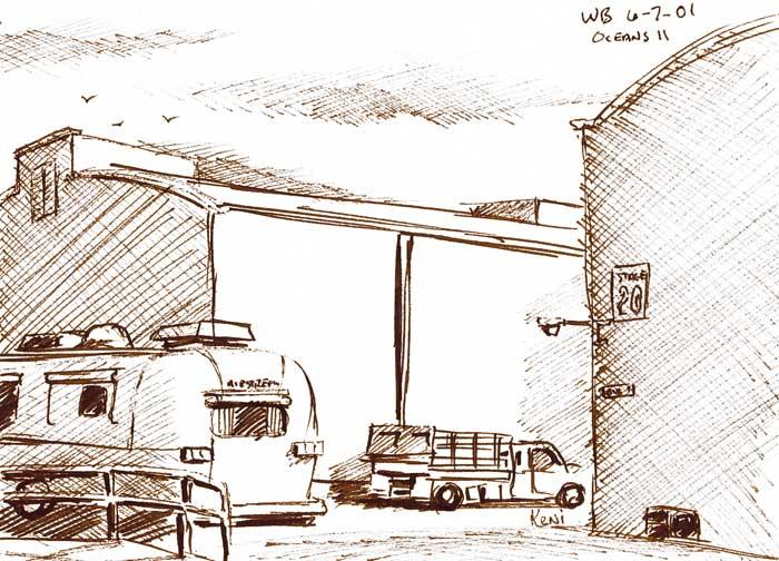 01-06-07-AirStream