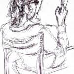 014-BL-Sketch
