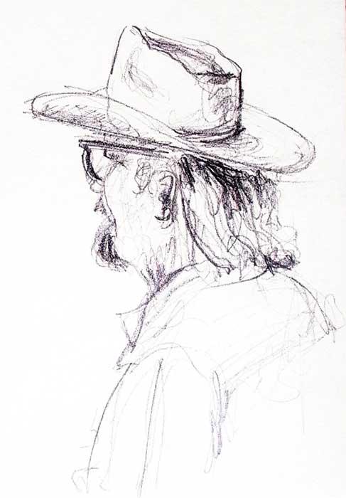 070-BL-Sketch