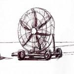 078-BL-Sketch