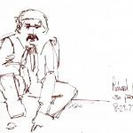 77-08-29-Drawing