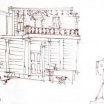 77-08-29-Drawn