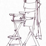 78-00-00-Directors-Chair