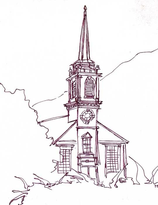78-00-00-TBS-Church