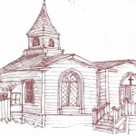 80-00-00-Country-Church