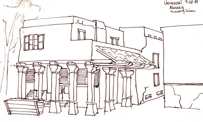 84-09-28-Masada