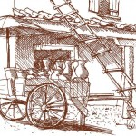 85-00-00-Adobe-Cart