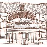 85-00-00-Comet-Theatre