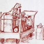 85-00-00-Paint-Cart