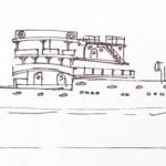 85-00-00-Ship