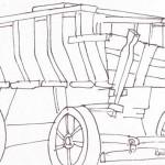 85-00-00-Wagon