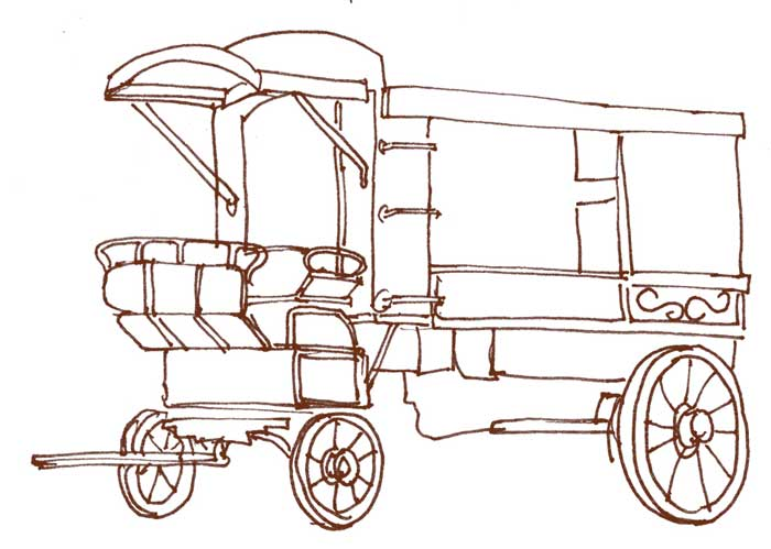 85-00-00-Wagon-Covered