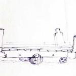 85-00-00-Wood-Cart
