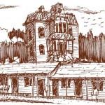 86-00-00-Bates-Motel