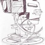 86-00-00-Brdcst-Studio-Cam