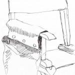 86-00-00-Director-Chair