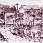86-03-00-Univ-Jaws-Lake-Fisherman