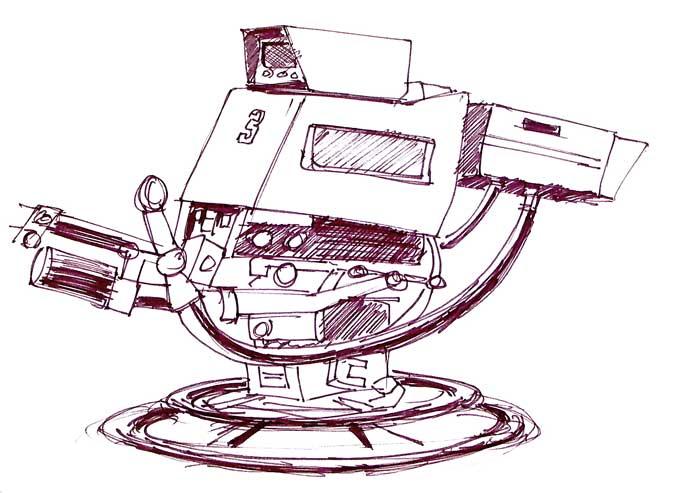 96-07-00-Studio-Camera