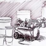 96-08-05-Compressor
