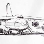 96-08-30-Jackson-Plane-Catch-Me