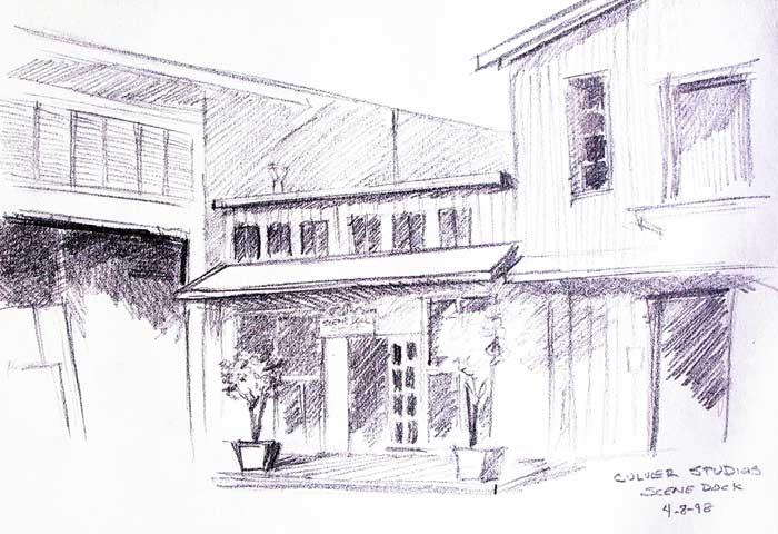 98-04-08-Culver-Scene-Dock
